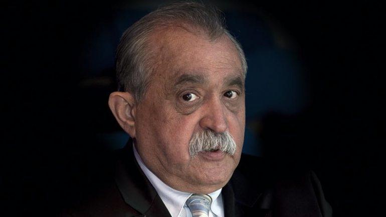José Gulino
