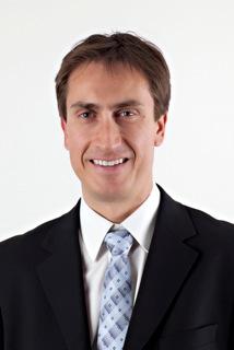 David Ponson