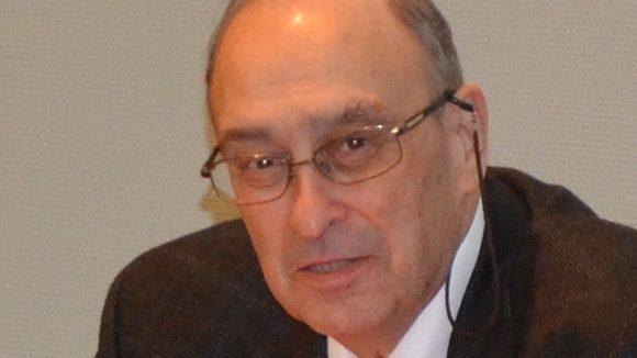 Jean Wallach