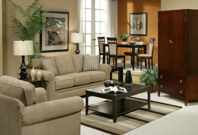 les cologistes demandent l 39 encadrement des loyers lyon. Black Bedroom Furniture Sets. Home Design Ideas