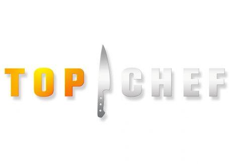 TopChef DEF copie