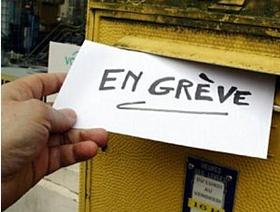 greve-poste_medium