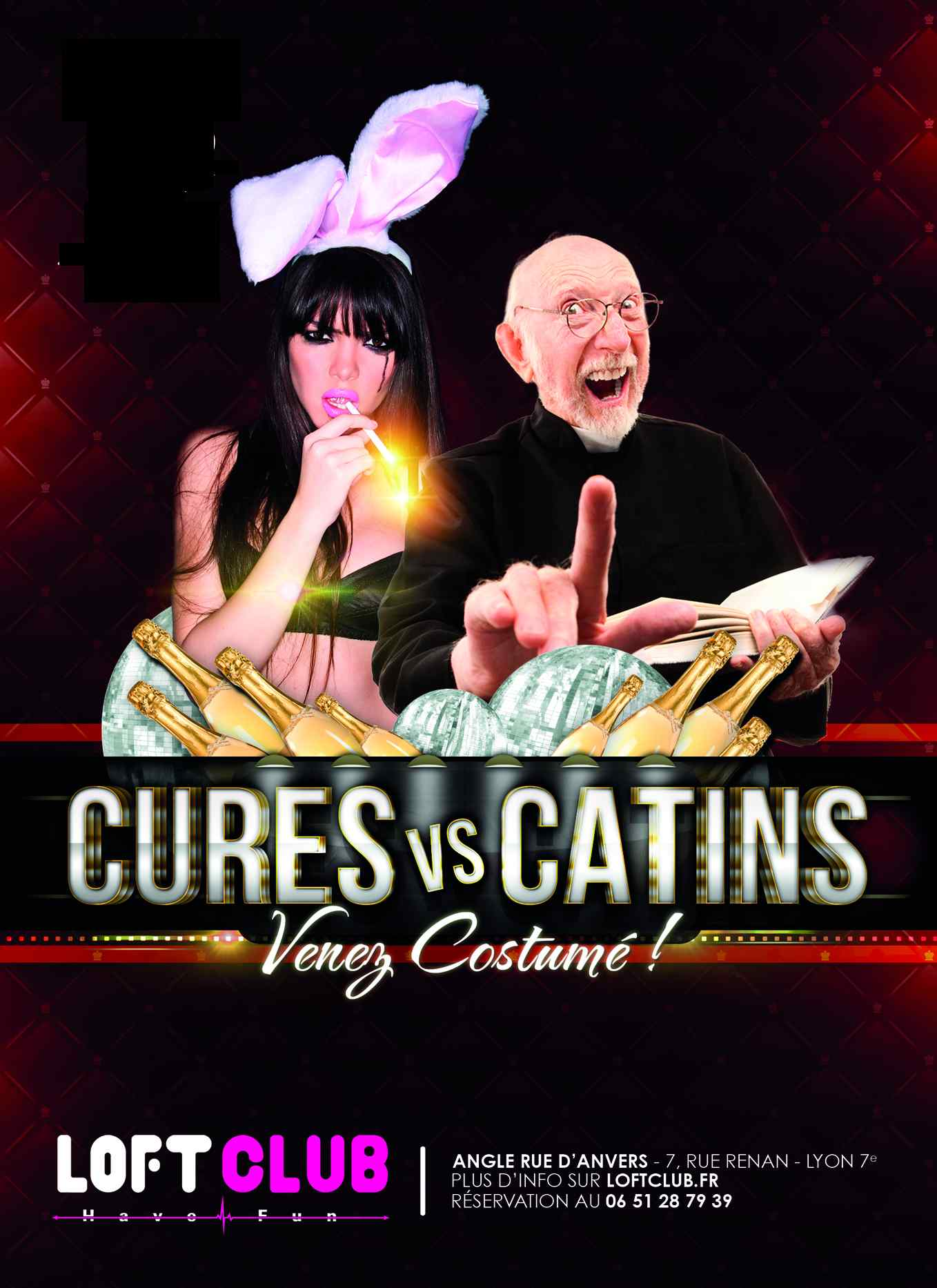 cures-catins ()