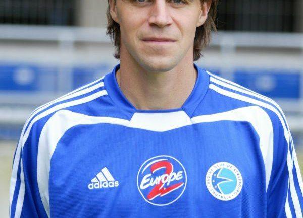 Jean-Christophe Devaux