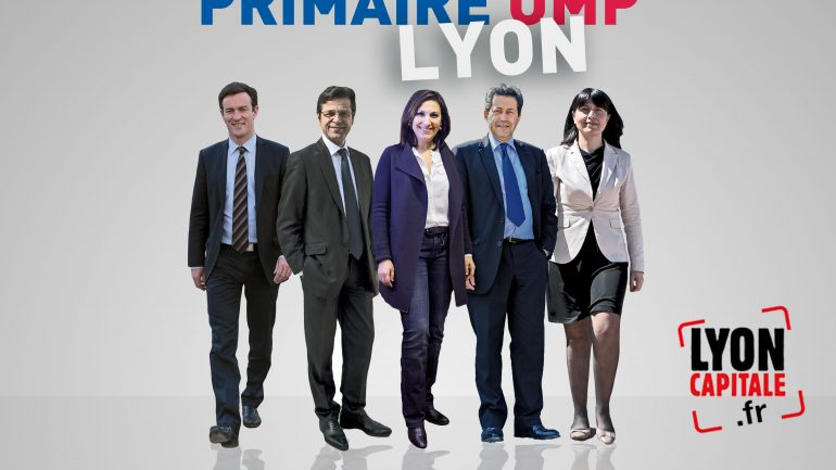 Primaire-UMP-lyon-©-tim-Douet