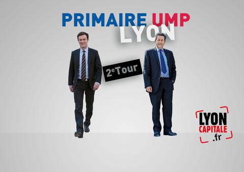 Primaire-UMP-2e-tour_image-gauche