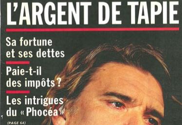 Tapie
