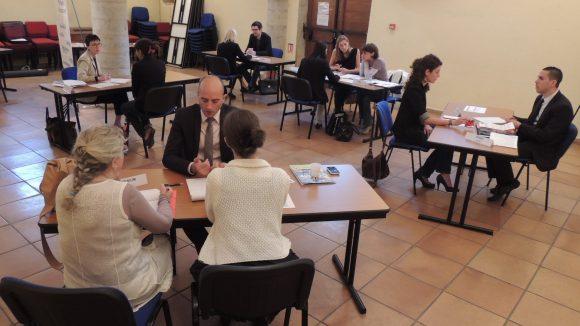 DATING EMPLOI SPECIAL ALTERNANCE   CGPME du Rhône(3)