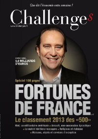 Challenges Fortunes