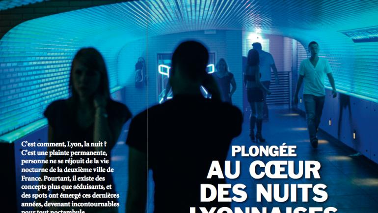LC 724 p. 12-13