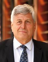 Darlay Alain