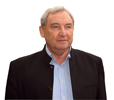 Talbot Jean-Claude