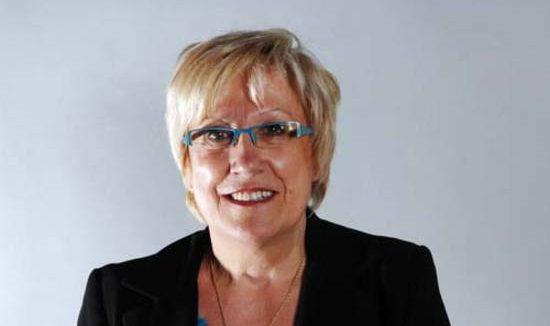 Domenech Diana Mireille