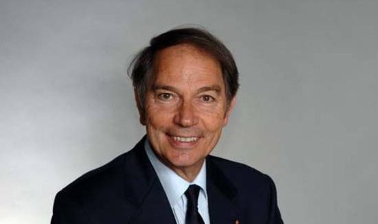 Calvel Jean-Pierre