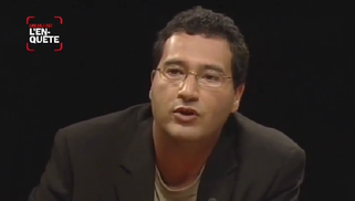Christian Ben Lakdhar