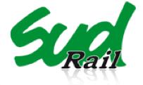 Logo Sud Rail
