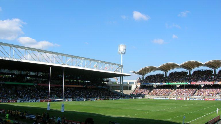 Stade-Gerland-RWC2007