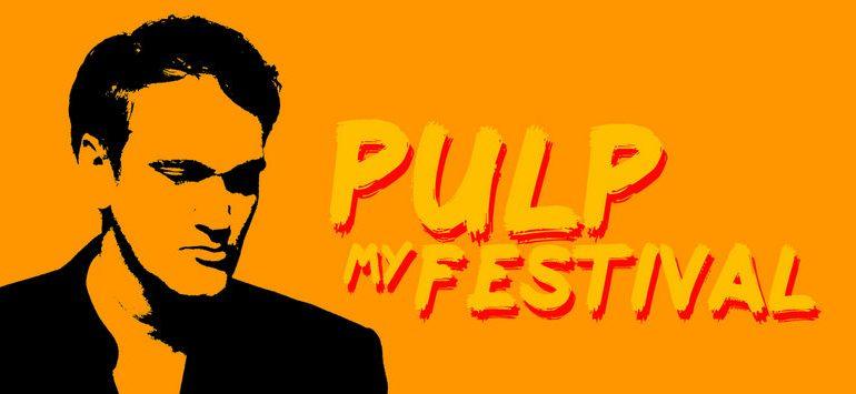 Logo-Pulp-my-festival
