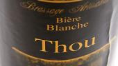 Thou bière