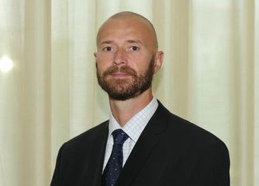 Christophe Quiniou