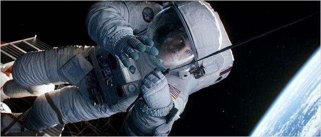 Gravity film 6