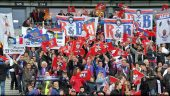 supporters ol