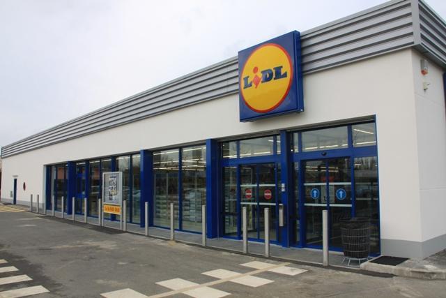 lidl-magasin
