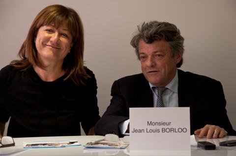 borloo-levy_image-gauche