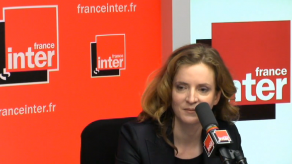 NKM France Inter