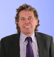 André Pozzi