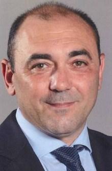 Gilles Gascon