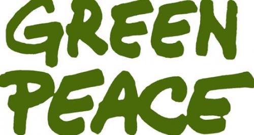greenpeace_logo1