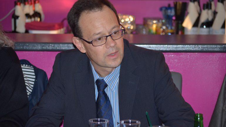 Jean-Christophe Darne