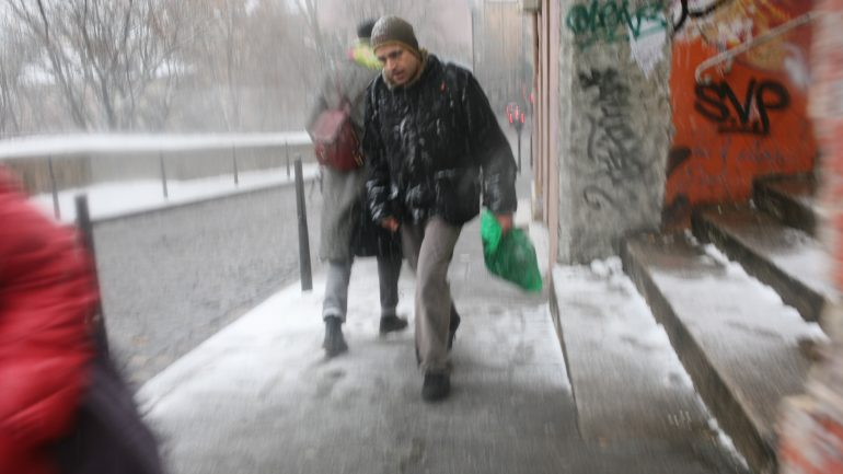 neige025©tim
