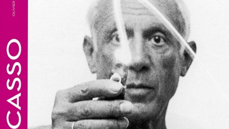 Picasso couv home