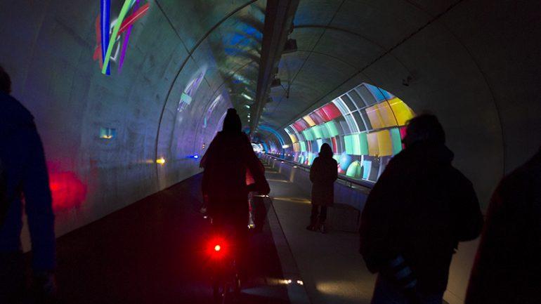tunnel md 5 Elise Julliardjpg