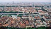 Lyon_vue_depuis_fourviere