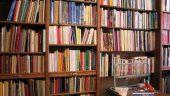 livres-web
