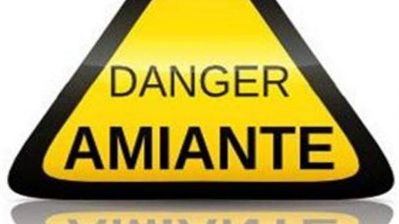 Logo-danger-amiante-DR
