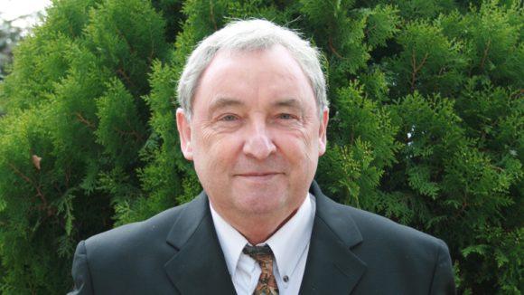 Jean-Claude Talbot