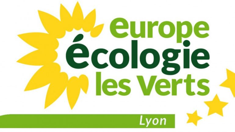 EELV_Lyon-1024x476