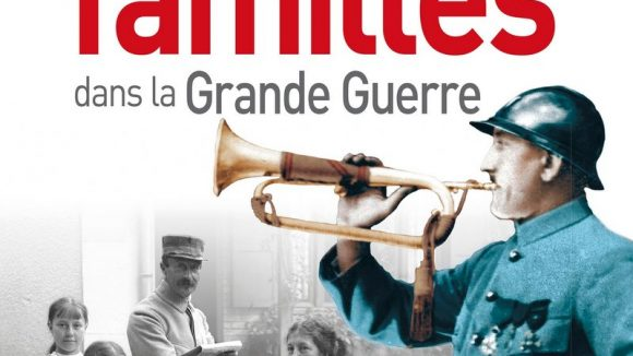 Beaucarnot Gde Guerre home