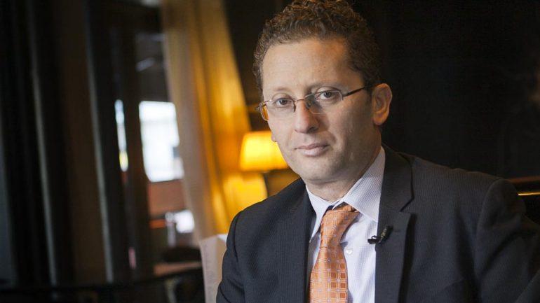 Consul Tunisie Autre Direct