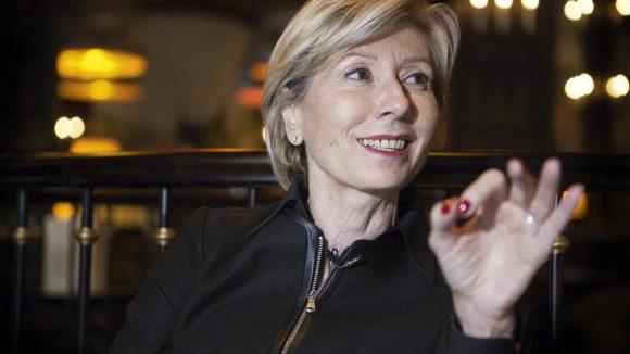 Myriam Picot
