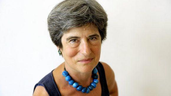 Annie Kahn
