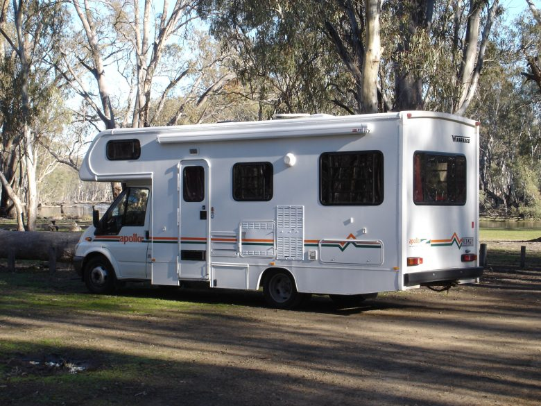 salon du camping car d 39 occasion du 13 au 16 f vrier. Black Bedroom Furniture Sets. Home Design Ideas