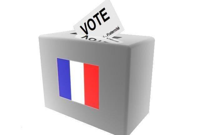Urne_vote