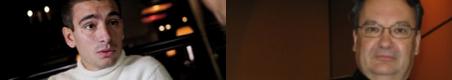 Capture d'écran 2014-02-18 à 18.40.51