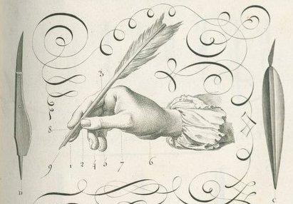 Encyclopédie enluminures