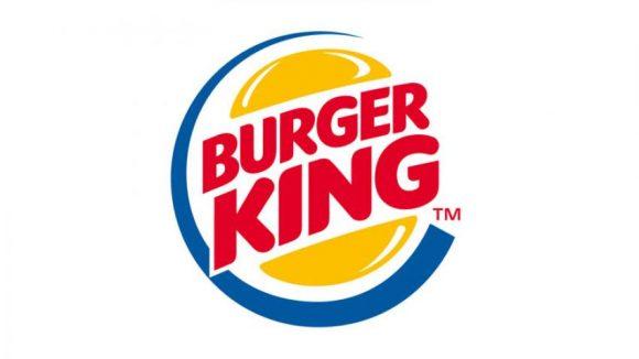 1360723-logo-burger-king